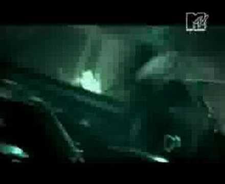 Клип One Minute Silence - Holy Man