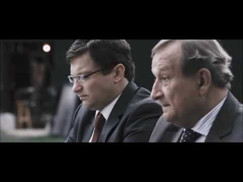 THE WELTS | full movie | english subtitles | Psychological / Drama film [2004, Poland] from YouTube · Duration:  1 hour 28 minutes 26 seconds