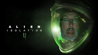 ALIEN: Isolation Part 4