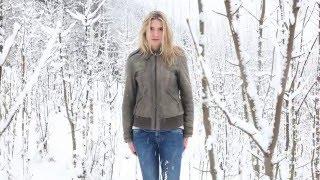 Ein Letztes Lied Ania Jools
