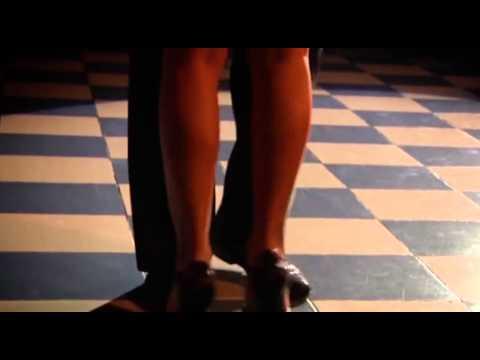 D'Angelo - Brown Sugar (DJ Duck Kizomba & Zouk Remix)