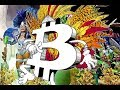 Bitcoin, Central Banks, & You + Venezuela Petro Coin + Currency Vs. Money + Cryptocurrency News
