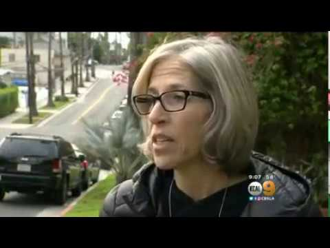 KCAL TV-9 Los Angeles, CA: What Consumers Should Know About Potential Obamacare Changes