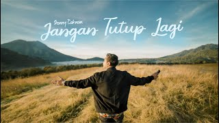 Denny Caknan - Jangan Tutup Lagi (Official Music Video)