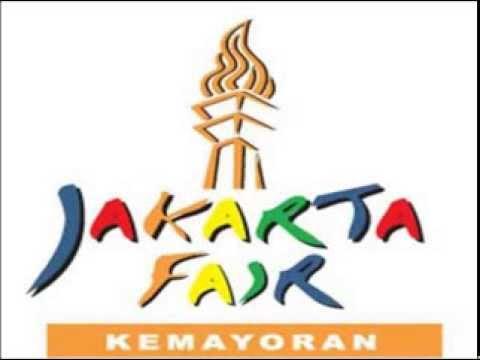 THEME SONG/JINGLE JAKARTA FAIR FULL/COMPLETE (ORIGINAL)