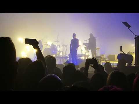 Nine Inch Nails - Only (Live - Las Vegas 6/13/2018)