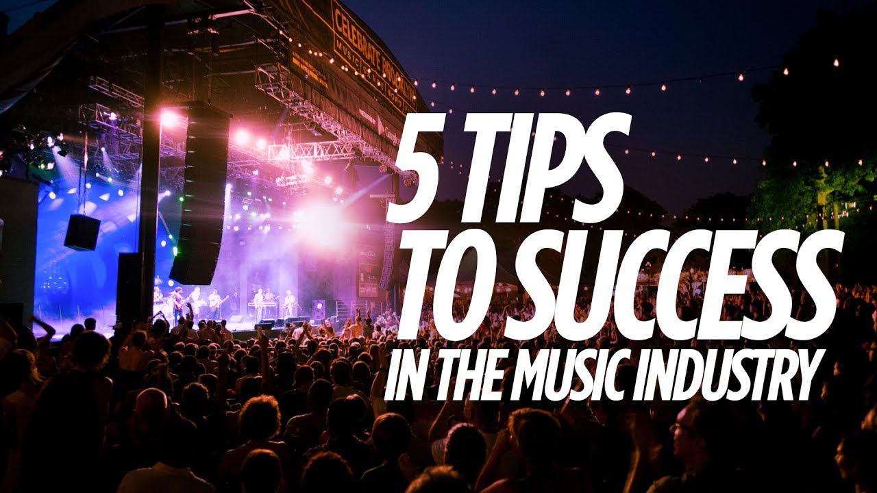 success in the music industry Black magic and dark hidden influences in the music industry black magic and dark hidden influences in the music industry awakening, evolution society, culture.