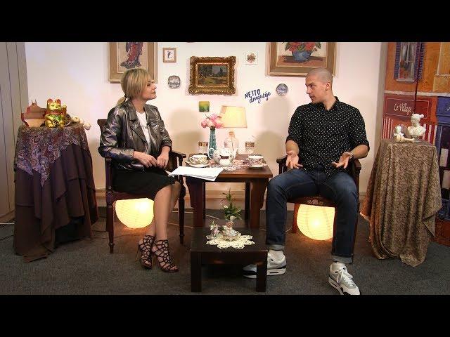 Nešto Drugačije 32: Baka Prase