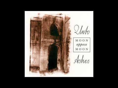 Unto Ashes - Quid Vides