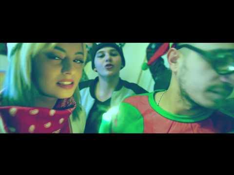 Satra B.E.N.Z. & Shift - Satra Sus Rasare (Official Video)