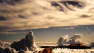 Above & Beyond Feat Richard Bedford - On My Way To Heaven