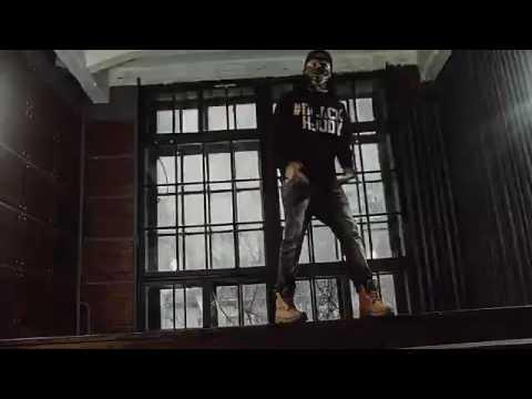 Billy Milligan - Secret order (Russian Rap Song)