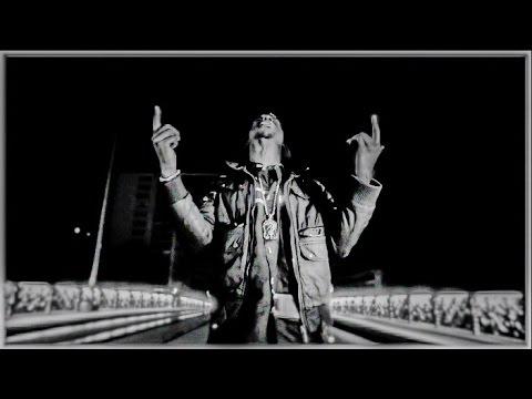 Yaway - Feeling It' (Jay-Z/ ECS Cover) ~ Scratch By DJ IDEM