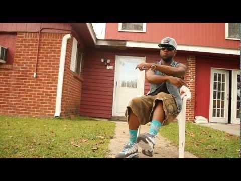 Moneyshot Nosa - LiveWire (Prod. By HeartBeatz) (FreeBoosie/RIPLilSnupe) [Mississippi Unsigned Artist]