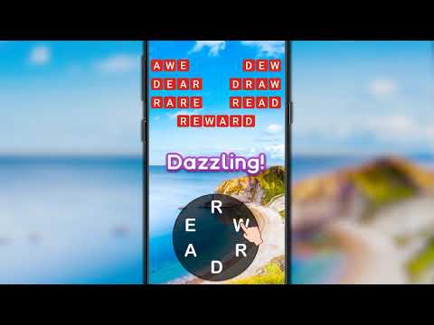 Word Trip - by PlaySimple Games - Category - 6 Review