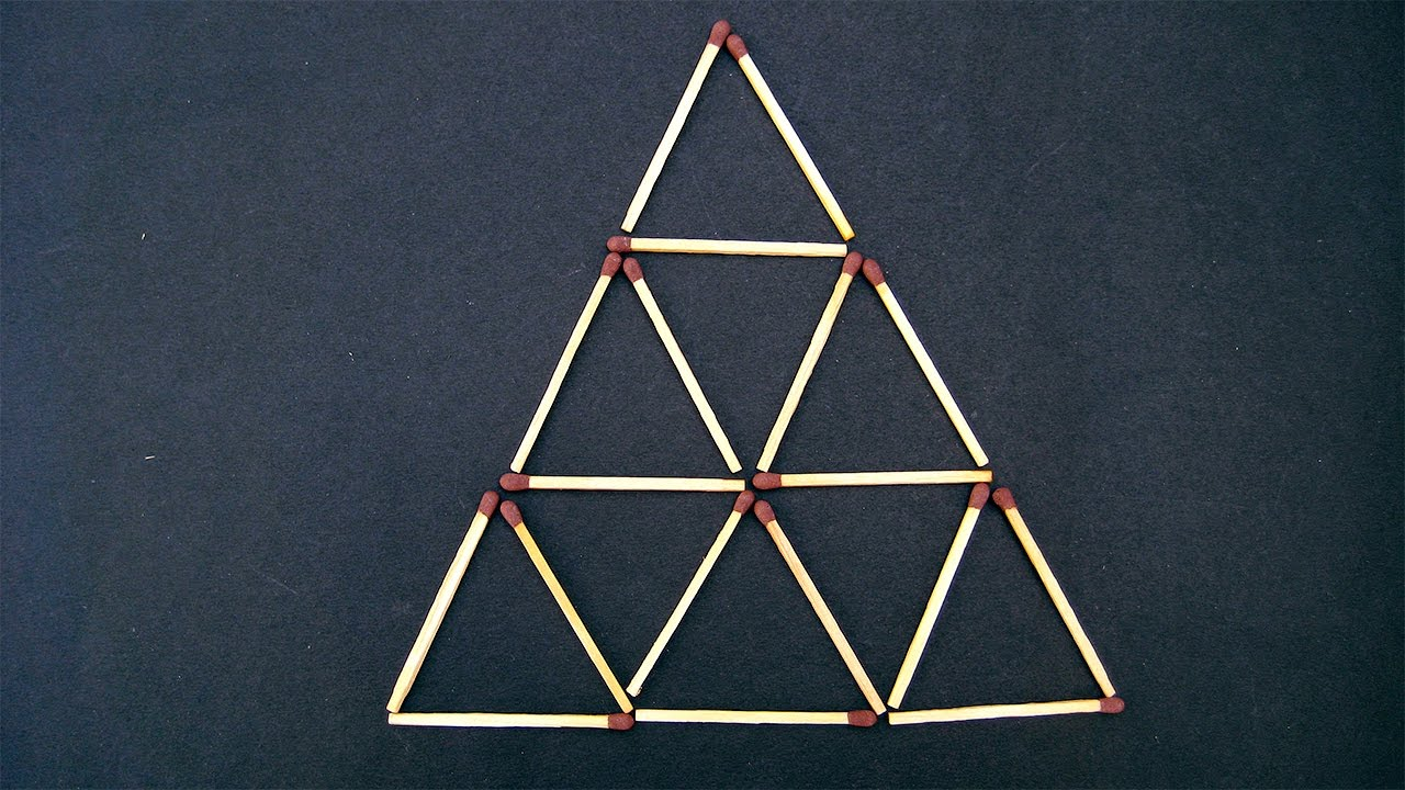 75 Art And Craft With Matchsticks For Kids Diy Arts And Craft