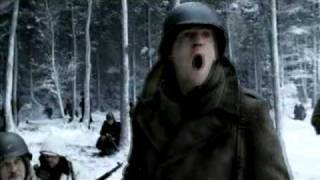 Band of Brothers - Monster - Skillet