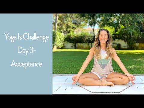 yoga-challenge-day-3-—-acceptance,-contentment,-santosha