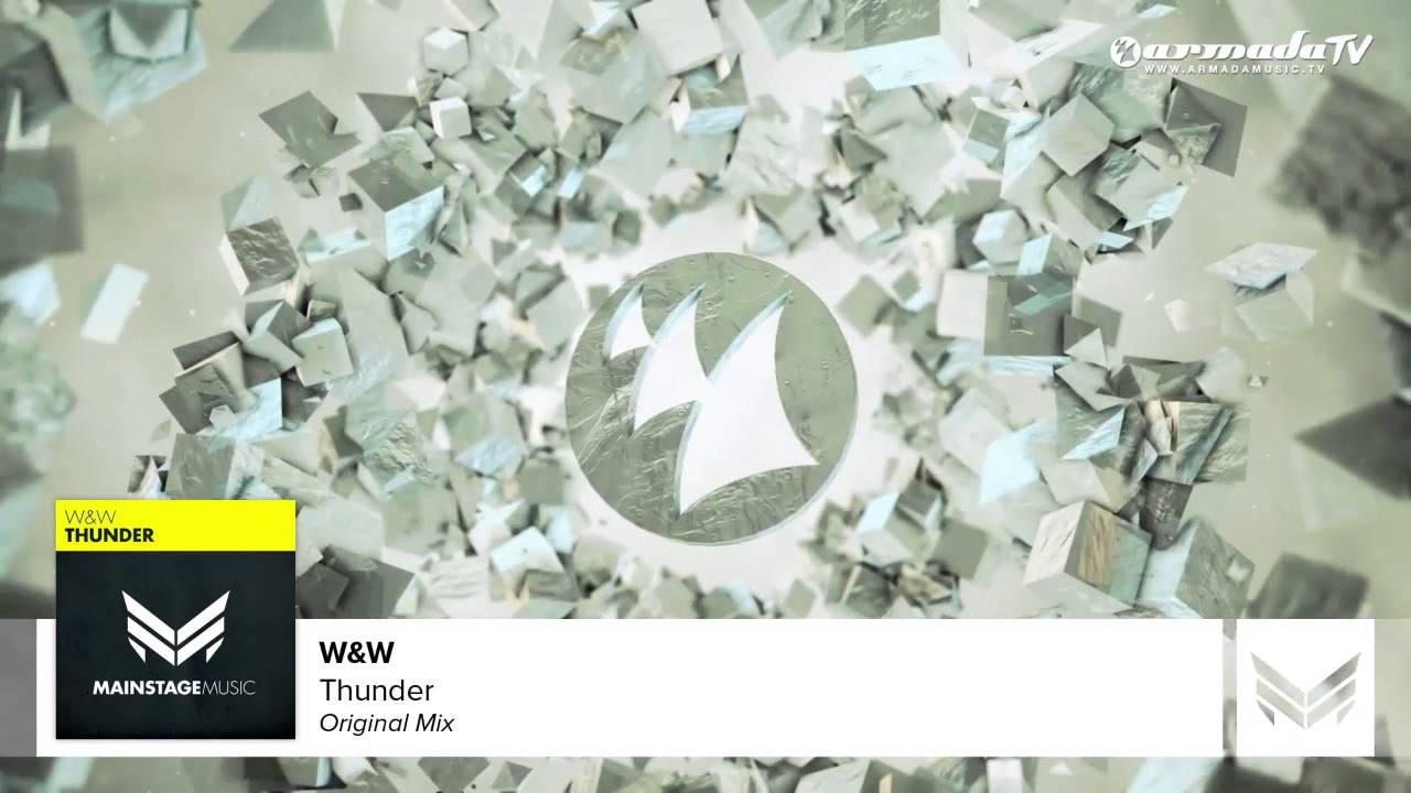 ww-thunder-original-mix-armadamusic