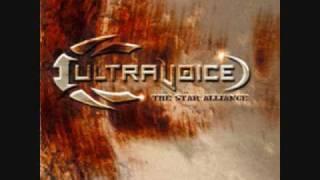 Ultravoice - African (Mahamudra Remix)   / HQ