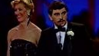 WBBM Channel 2 - 1985 Chicago Emmy Awards (Part 6, 1985)