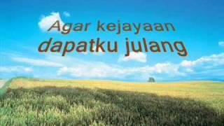 Download lagu Mati Hidup Semula - Jamal Abdillah