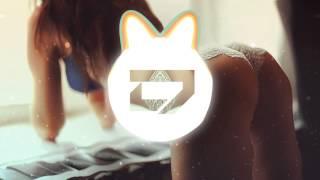 ► [TRAP] CA$H OUT - She Twerkin (Marauder Remix) [FREE DOWNLOAD]