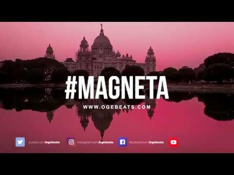 Afrobeat x Dancehall Instrumental 2018 | Major Lazer x Dj snake Type Beat