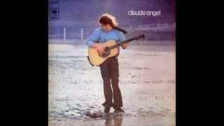 Claude Engel   06 Brise-Glace