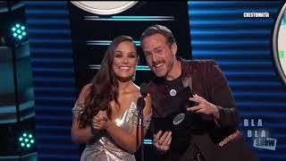 Ganadores Latin American Music Awards