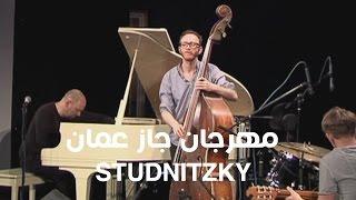 2 - Studnitzky