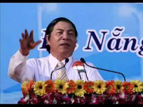 """Nguyễn Bá Thanh sẽ tiết lộ """"đồng chí X"""" là ai ?"""