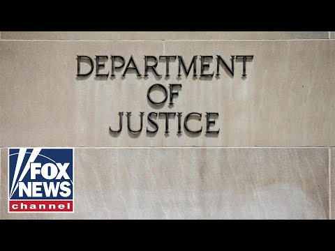 DOJ-charges-6-Russian-military-hackers-for-worldwide-cyberattacks