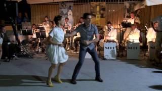 Baixar Felipe Braga and Alice Mei - Swingin' Genova