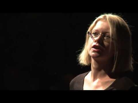 Transforming slactivism into action: Melissa Langdon at TEDxPerth