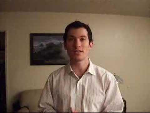 short guys on dating sites boss dating intern