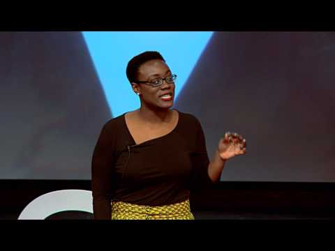 I Search 4 It Blinded: The Power Of Self-love And Self-esteem | Caira Lee | TEDxSHHS