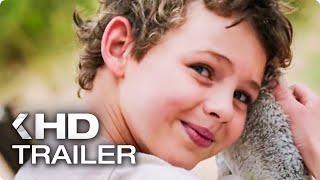 STORM BOY Trailer (2019)