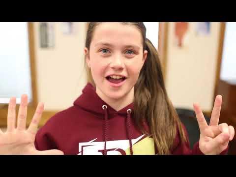 Pella Christian Grade School - Matching Gift Challenge!