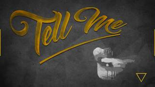 Baixar VINNE - Tell Me (Lyric Video)