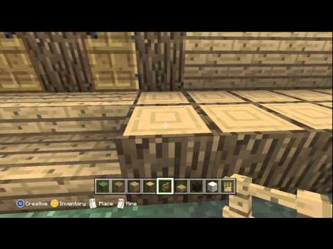 minecraft how to fly in creative mode pc