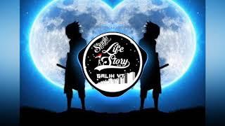 Download DJ 🔊 Lelaki cadangan remix |cinta segitiga | 2020