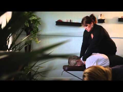 Spirit of Namaste Health and Wellness Center Lisa Adams, R.N. - Kansas City Massage and Flowtrition