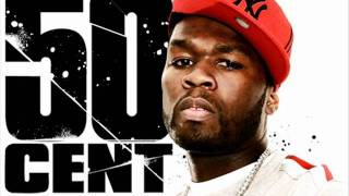 50 cent- Bad News