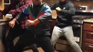 Kidathegreat - Meek Mill Ft Drake   Going Bad