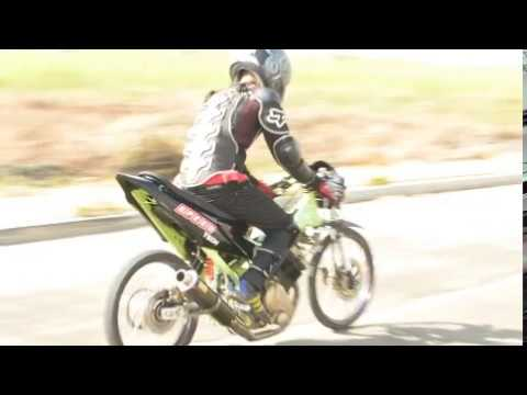 Noveleta Cavite Racing