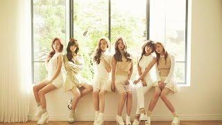 TOP 50 K-POP SONG CHART for DECEMBER 2014 - WEEK 1