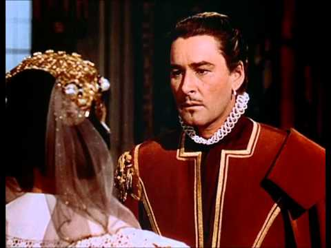 Adventures of Don Juan is listed (or ranked) 9 on the list The Best Errol Flynn Movies