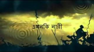 shimul mustapha mon bhalo nei sunil gangopadhyay youtube