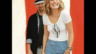 Watch Sugarland Very Last Country Song video